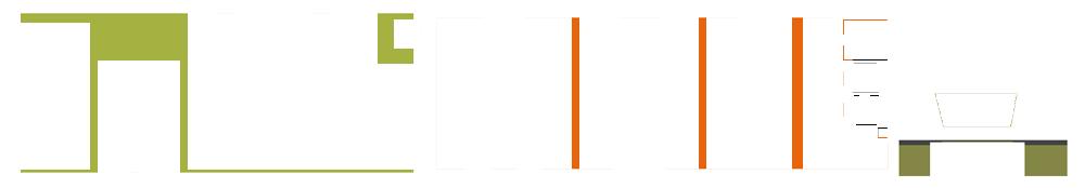lekkimall-logo-9-white copy
